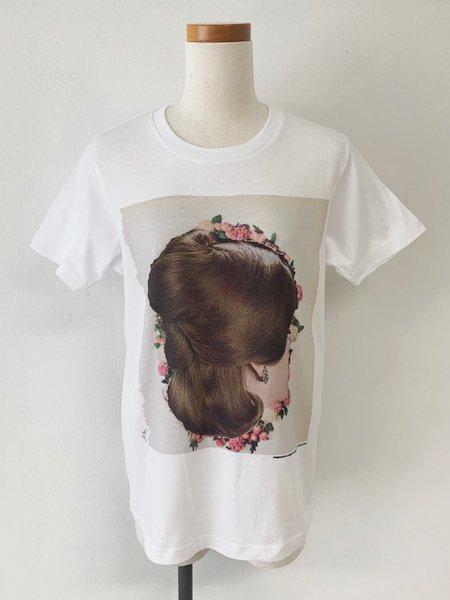 画像1: Tシャツ 愛の旅立ち (1)
