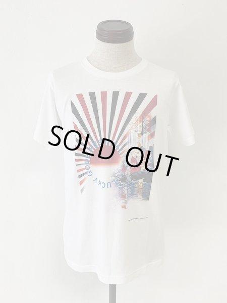 画像1: Tシャツ Yebisu (1)