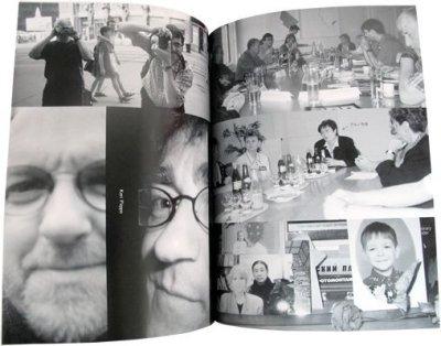 画像2: 横尾忠則の仕事と周辺 ニューヨーク→チェコ駆け足旅行記
