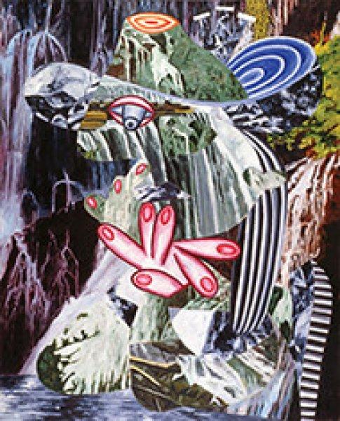 画像1: ポストカード 芸術の浄化 (1)